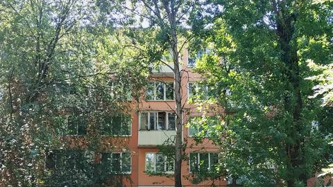 Объявление №65017517: Продаю 3 комн. квартиру. Санкт-Петербург, ул. Евдокима Огнева, 6к1,