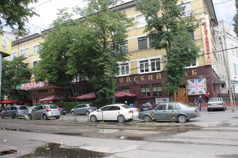 Продам 3-комн. квартиру ул. Карла Маркса - Фото 3