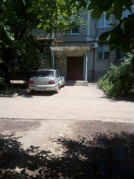 Продам 3 ккв 67м2 на Тепличной 60 - Фото 2