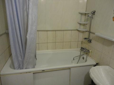Сдаю 2-комнатную квартиру по ул. Бакунина, 150 - Фото 4