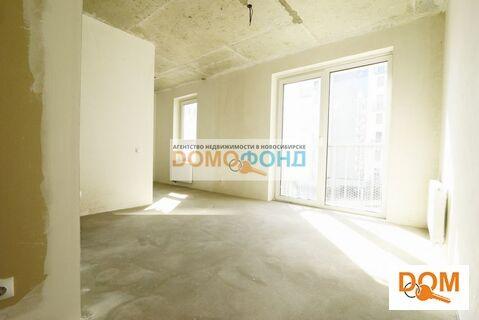 Продажа квартиры, Новосибирск, Ул. Дунаевского - Фото 3