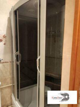 Продам 2х комнатную квартиру с дорогим ремонтом в центре г Михайловска - Фото 5