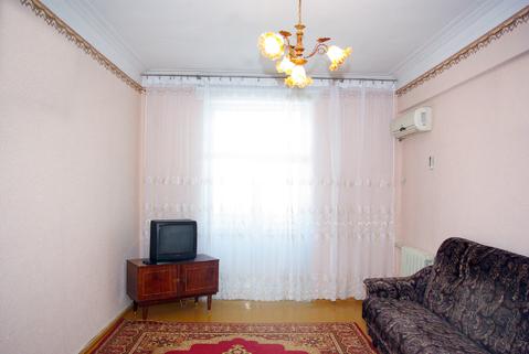 Продажа: 2 к.кв. пр. Ленина, 42 - Фото 1