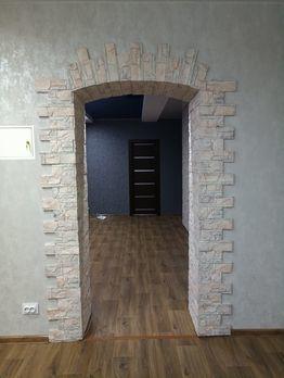 Аренда квартиры, Владикавказ, Улица Шамиля Джикаева - Фото 2