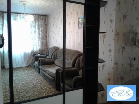 1 комнатная квартира улучшенной планировеи, д-п, ул.новоселов д.53к1 - Фото 1