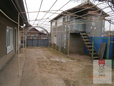 Дом в приднестровье , с мебелью , все удобства, г.Тирасполь - Фото 3
