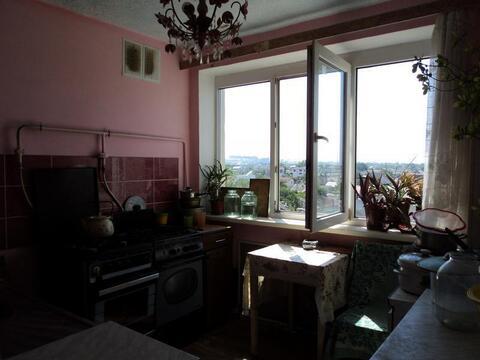 Продается отличная комната в 5-ти комнатной квартире в Камышах - Фото 4
