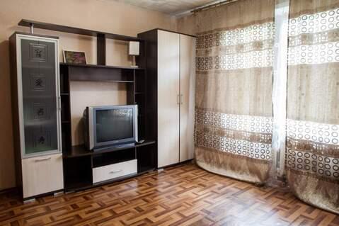 Сдается 1-комн. квартира, 42 м2, Чита - Фото 2