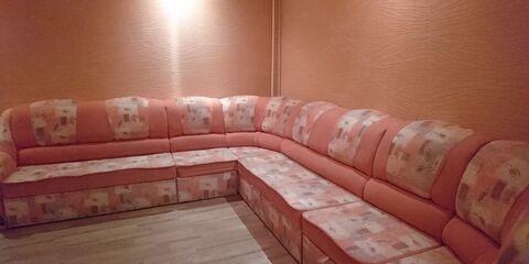 Сдается 2-комнатная квартира на Тихонравова - Фото 4