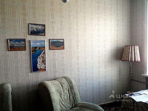 Продажа квартиры, Первоуральск, Ул. Ильича - Фото 1