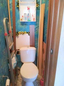 Двухкомнатные квартиры в Гурьевске. Продажа - Фото 4