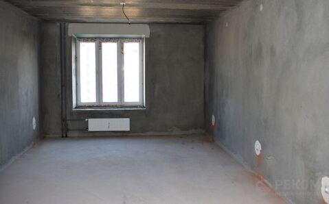 2 комн. квартира в новом кирпичном доме, ул. Полевая, д. 105 - Фото 3