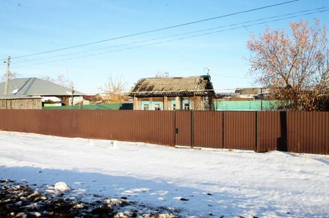 Продам небольшой домик - Фото 3