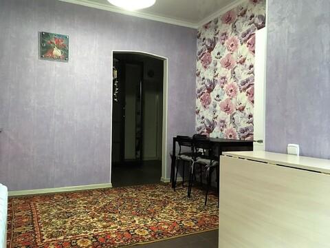 1-к квартира, ул. Балтийская, 42 - Фото 3