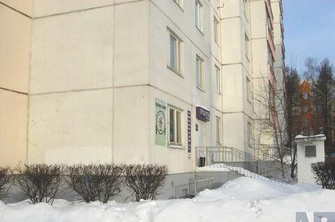 Аренда торгового помещения, Зеленоград, Зеленоград - Фото 2