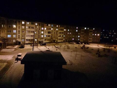 Продам комнату в 5-к квартире, Иркутск город, Ленинградская улица 108б - Фото 3