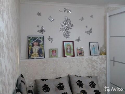 Продажа квартиры, Сальское, Зеленоградский район, Ул. Садовая - Фото 5