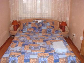 Аренда квартиры, Торжок, Ул. Старицкая - Фото 5