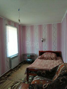 Продам 1-этажн. дом 45 кв.м. Тамбовское направление - Фото 3