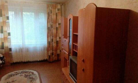 Сдается 1-ая квартира на Соколово-Соколенка - Фото 2