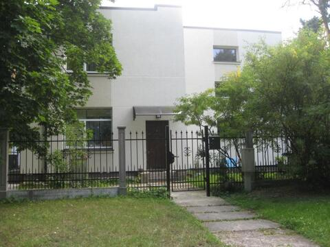 Продажа дома, Vecu prospekts - Фото 2