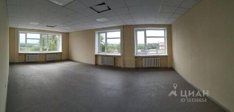 Аренда офиса, Курган, Ул. Куйбышева - Фото 1