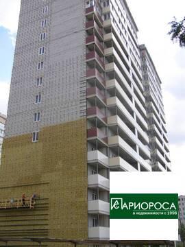 Квартира, ул. Кузнецкая, д.75 - Фото 5