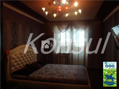 Продажа квартиры, Учалы, Учалинский район, Ул. Российская - Фото 1