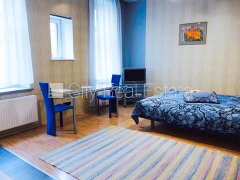 Аренда квартиры, Улица Базницас - Фото 2