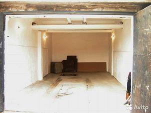 Продажа гаража, Улан-Удэ - Фото 2