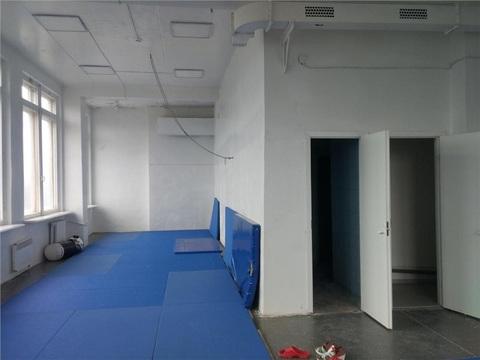 Аренда помещения 95 м2 по адресу Ломоносова 75 (ном. объекта: 1261) - Фото 4