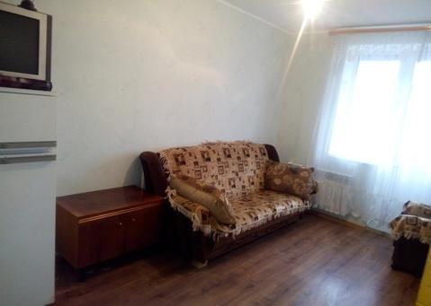 Продажа комнаты, Брянск, Олега Кошевого пер. - Фото 5