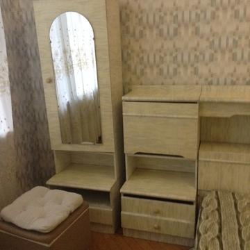 Предлагаю милую и очень теплую 2-х комнатную квартиру, м. Полежаевская - Фото 3