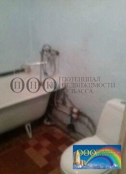 Продажа квартиры, Кемерово, Ул. Сибиряков-Гвардейцев - Фото 5