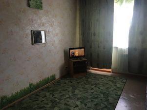 Аренда квартиры посуточно, Благовещенск, Ул. Шимановского - Фото 2