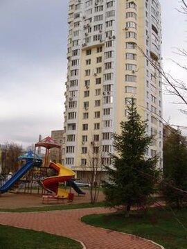 Продается 3-комн. квартира 93 кв.м, м.Новокосино - Фото 1