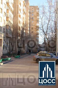 Продажа Офиса 1178 кв.м. в ЦАО Тверском рай. - Фото 5