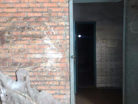 Аренда производственного помещения, Ростов-на-Дону, Технологический . - Фото 4