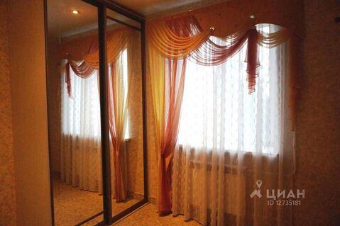 Продажа дома, Киров, Улица Тенистая - Фото 2