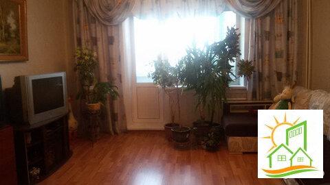 Квартира, мкр. 5-й, д.1 - Фото 1