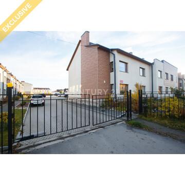 Продажа 2-к квартиры на 1/2 этаже на ул. Р. Рождественского, д. 8 - Фото 1
