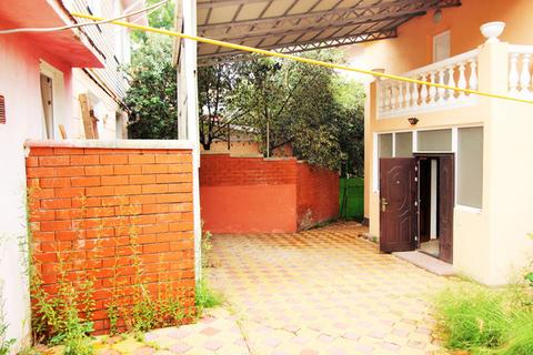 Продается дом, г. Сочи, Джигитская - Фото 1