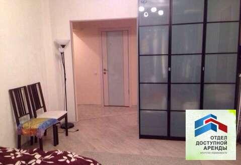 Квартира ул. Лескова 19 - Фото 4