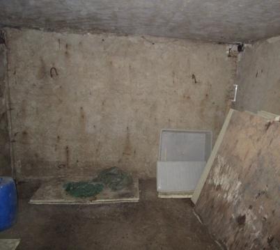 Продам гараж Дубенского 4г - Фото 3