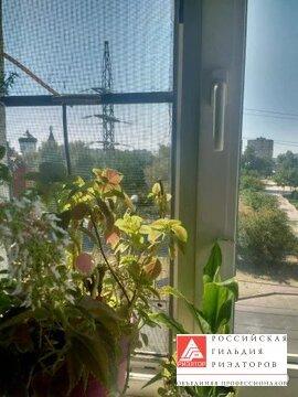 Квартира, ул. Академика Королева, д.35 - Фото 2