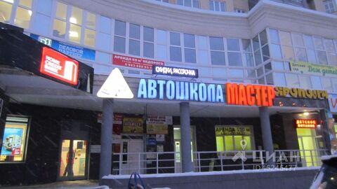 Продажа псн, Иваново, Ул. Лежневская - Фото 2