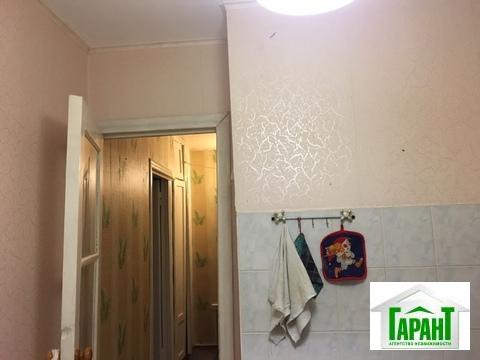 Квартира в деревне Соголево - Фото 3