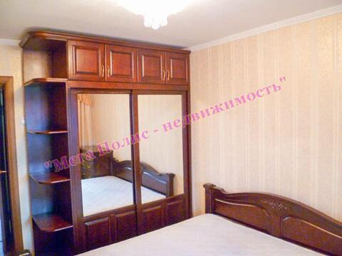 Сдается 3-х комнатная квартира ул. Маркса 63, с мебелью - Фото 4