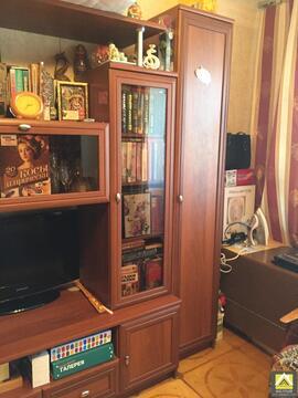 Продажа квартиры, Хотьково, Сергиево-Посадский район, Ул. . - Фото 4