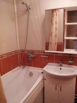 Сдается 1 комнатная квартира г. Обнинск ул. Гурьянова 25 - Фото 5